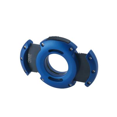 Xikar XO Cutter Blue - CU-XCU-XOBLU - 75