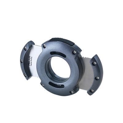 Xikar XO Cutter Gunmetal - CU-XCU-XOGUN - 75
