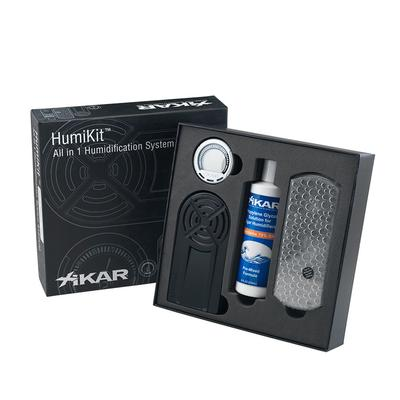 Xikar Humidification System - GS-XGS-HUMKIT - 400