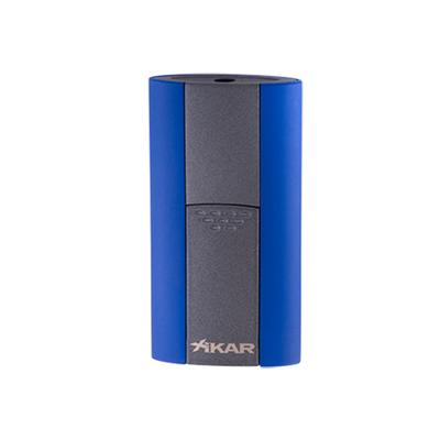 Xikar Flash Single Blue - LG-XIK-506BL - 75