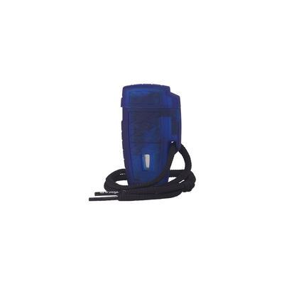 Xikar Lighters Stratosphere High Altitude Blue - LG-XIK-520BL - 400