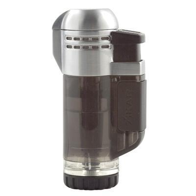 Xikar Tech Double Black - LG-XIK-526BK - 400