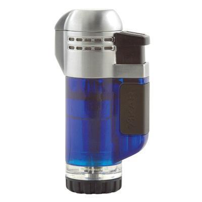 Xikar Tech Double Blue - LG-XIK-526BL - 75