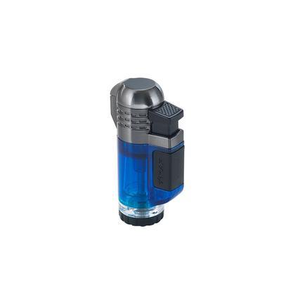 Xikar Tech Triple Blue-LG-XIK-527BL - 400