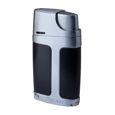 Xikar ELX Black - LG-XIK-550K - 400