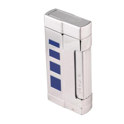 Eris Single Blue Lighter-LG-XIK-555BL - 400