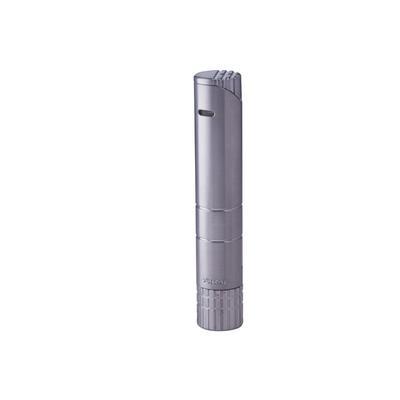 Xikar Turrim Single Flame - LG-XIK-563SL - 75