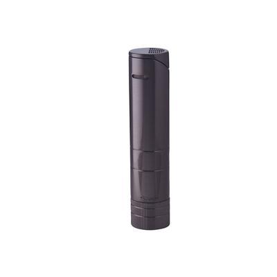 Xikar Turrim Lighter G2 - LG-XIK-564G2 - 75
