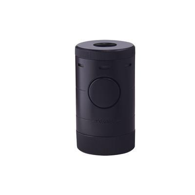Xikar Volta Quad Lighter Black-LG-XIK-569BK - 400