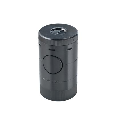 Volta Quad Lighter Gunmetal-LG-XIK-569G2 - 400