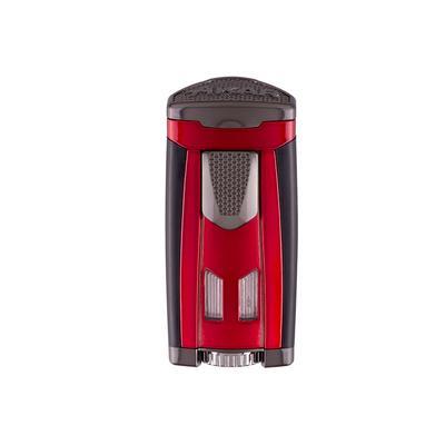 Xikar HP3 Triple Flame-LG-XIK-573RD - 400