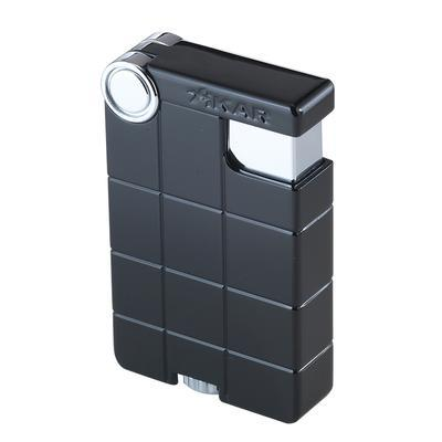 Xikar Lighters EX Windproof Black - LG-XIK-580BK - 400