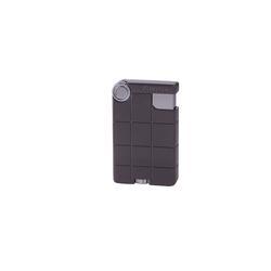 Xikar EX Windproof Flame Cigar Lighter - LG-XIK-580T - 400