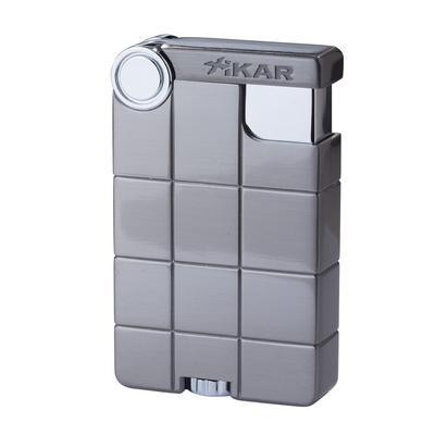 Xikar EX Windproof Flame Cigar Lighter - LG-XIK-580T - 75