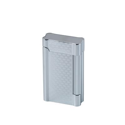 Xikar FlintFire II Lighter Basket Weave - LG-XIK-594BW - 400