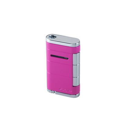 Xikar Allume Neon - LG-XIK-A531PK - 75