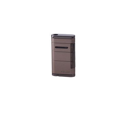 Xikar Allume Sandstone Tan - LG-XIK-A531TN - 75