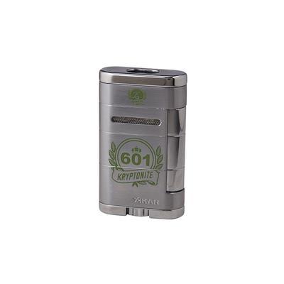 Xikar Allume 601 Kryptonite-LG-XIK-A533KRYP - 400