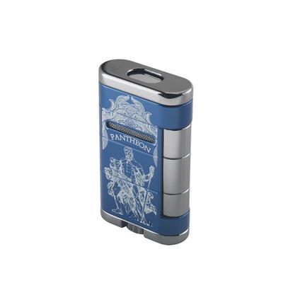 Xikar Allume Pantheon - LG-XIK-A533PAN - 400