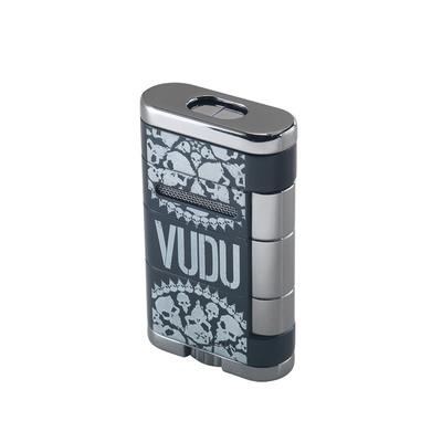 Xikar Allume Vudu - LG-XIK-A533VUD - 400