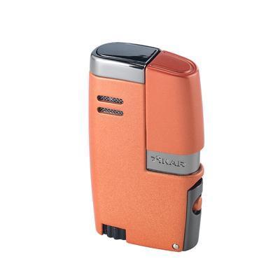 Xikar Vitara Lighter Orange - LG-XIK-CVITOR - 400