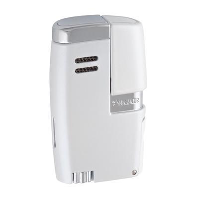 Xikar Lighters Vitara Pearl - LG-XIK-VITPRL - 400