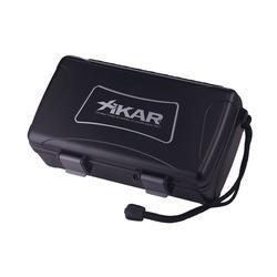 Xikar 10 Count Cigar Humidor - HU-XTM-10 - 400