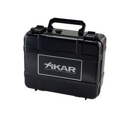 Xikar 30 Count Cigar Humidor - HU-XTM-30 - 400