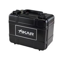 Xikar 50 Count Cigar Humidor - HU-XTM-50 - 400