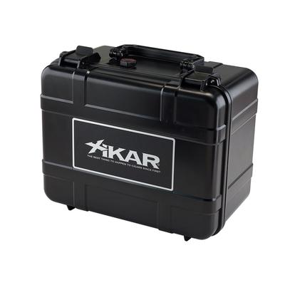 Xikar Travel Humidors 50 Count Cigar - HU-XTM-50 - 400