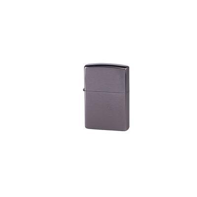 Zippo Classic Lighter - LG-ZIP-200 - 400