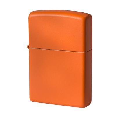 Orange Matte-LG-ZIP-231 - 400