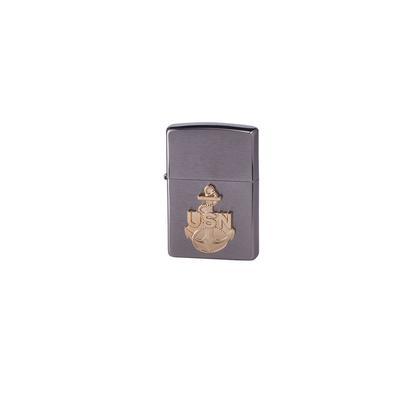 Zippo Navy Emblem - LG-ZIP-280ANC - 400