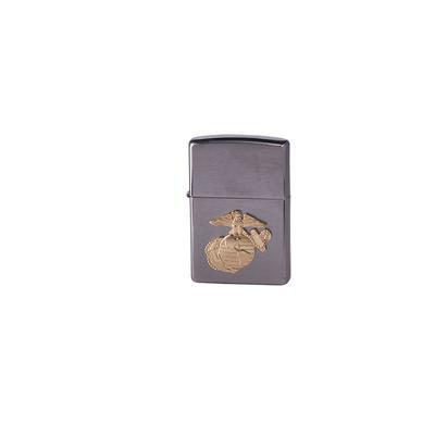 Zippo Marine Emblem - LG-ZIP-280MAR - 400