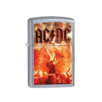 Zippo AC/DC Flames - LG-ZIP-28454 - 400