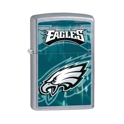 Zippo NFL Eagles - LG-ZIP-28596 - 400
