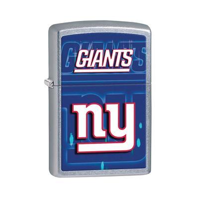 Zippo NFL Giants - LG-ZIP-28598 - 400