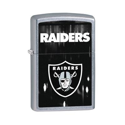 Zippo NFL Raiders - LG-ZIP-28605 - 400