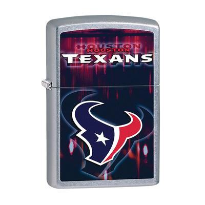 Zippo Houston Texans - LG-ZIP-28613 - 400