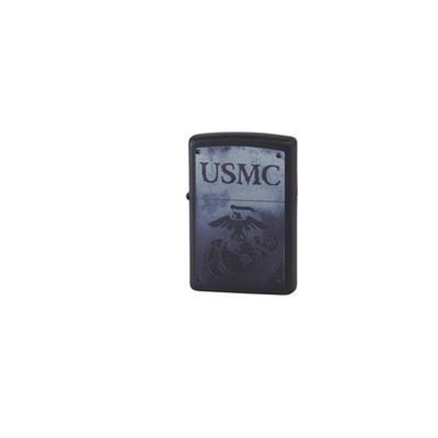 Zippo USMC - LG-ZIP-28744 - 400