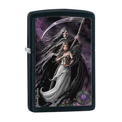 Zippo Grim Reaper - LG-ZIP-28856 - 400