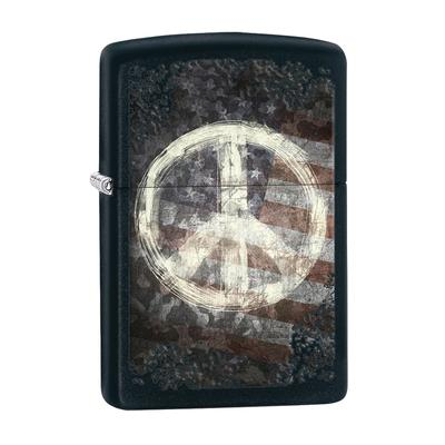 Zippo Peace Design - LG-ZIP-28864 - 400