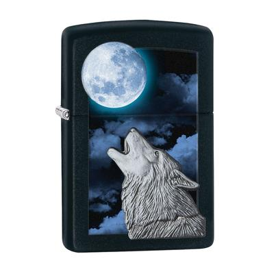 Howling At The Moon-LG-ZIP-28879 - 400