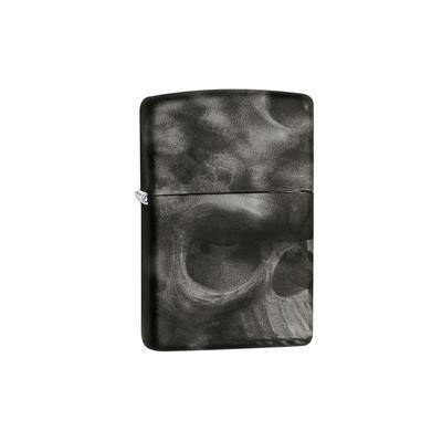 Zippo Skull Softouch - LG-ZIP-28970 - 400