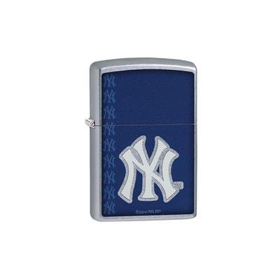Zippo N.Y. Yankees - LG-ZIP-29111 - 400