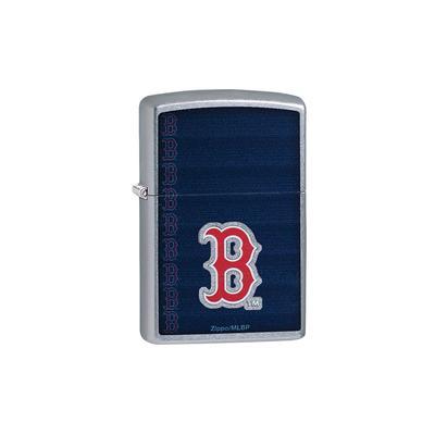 Boston Red Sox-LG-ZIP-29113 - 400