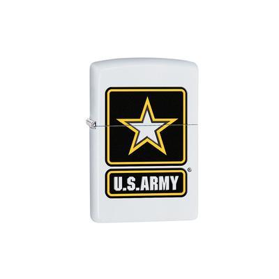 Zippo U.S. Army - LG-ZIP-29389 - 400