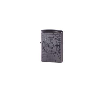 Zippo Bank Heist - LG-ZIP-29555 - 400