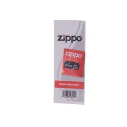 Zippo Wicks - MI-ZIP-WICK - 400