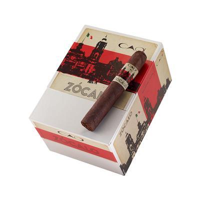 -CI-ZOC-660M - 400